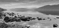 Nigel Swain_Loch Ness