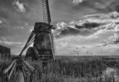 Keith-Truman_Herringfleet-Marshes