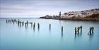 Anne Truman_Swanage Old Pier