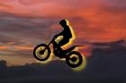 Bob Dennis_Night Rider