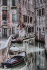 Gary Baker_Urban Waterway