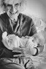 Jo Norcross_90 year age gap