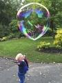 Jo Norcross_Bubble Fun