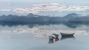 Peter North_ Elliott Bay