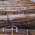 David Stocks_Done Boating