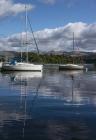 Anne Truman_Tranquil Lake Windermere