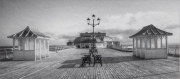 Gary Baker_The end of the Pier