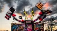 Keith Truman_All the fun of the Fair