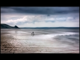 Gary Baker_Newgale Beach