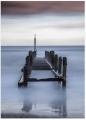 Keith Truman_East Coast Dusk