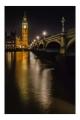 Keith Truman_Westminster Tideway