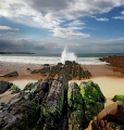 Peter North_Incoming Tide