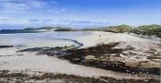 Ian Tulloch_A stroll on the beach