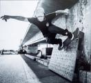 Rich Shaw_Okinawan Street Skater