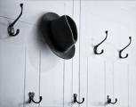 Graham Martin_Get a Hat