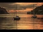 Gary Baker_Dart Estuary