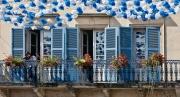 Anne Truman_French Windows