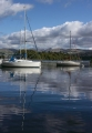 Tranquil-Lake-Windermere_Ann-Truman