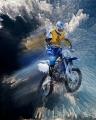 Bob Dennis_Cloud Jumper