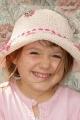Colin Fielder_Sunshine Smile