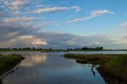 Jo Norcross_The River Blyth