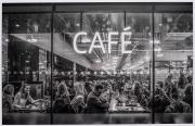 Jo Norcross_Cafe Culture