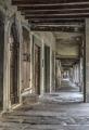 Keith-Truman_Tuscan-Arcade