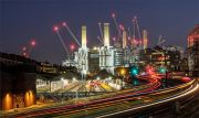 Keith-Truman_View-to-Battersea