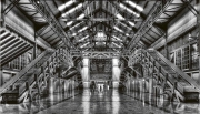 keith-truman_finger-wharf-sydney