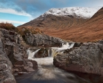 keith-truman_glen-etive