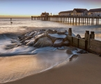 keith-truman_southwold-dawn