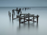 keith-truman_swanage-old-pier
