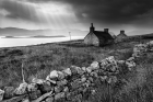 Keith Truman_Forgotten Croft