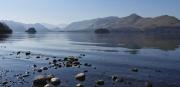 pam-aynsley_derwent-water