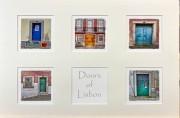Peter-North_Doors-of-Lisbon