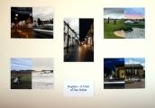 Keith Truman_Royston-A Town of Two Halves