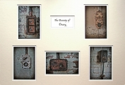 Sam Buchanan_The Beauty of Decay