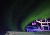 Paul-Ravenscroft_Northern Lights