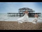Brighton Brides