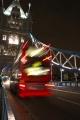Penny Harper_Bus in a Rush