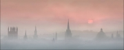Spires-in-the-Mist