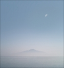 Peter North_Moon, Mist & Mountain