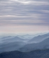 Peter-North_Blue-Ridge-Mountains