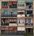Peter-North_Barcelona-Balconies