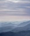 Peter-North_Blue-Ridge-Mountains
