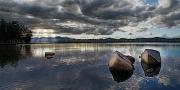 Peter-North_Breaking-Cloud