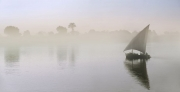 Peter-North_Dawn-on-the-Nile