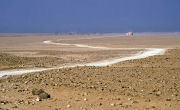 Peter-North_Desert-Tracks