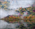Peter North_Fall in New England