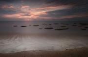 Peter-North_Hunstanton-Sunset